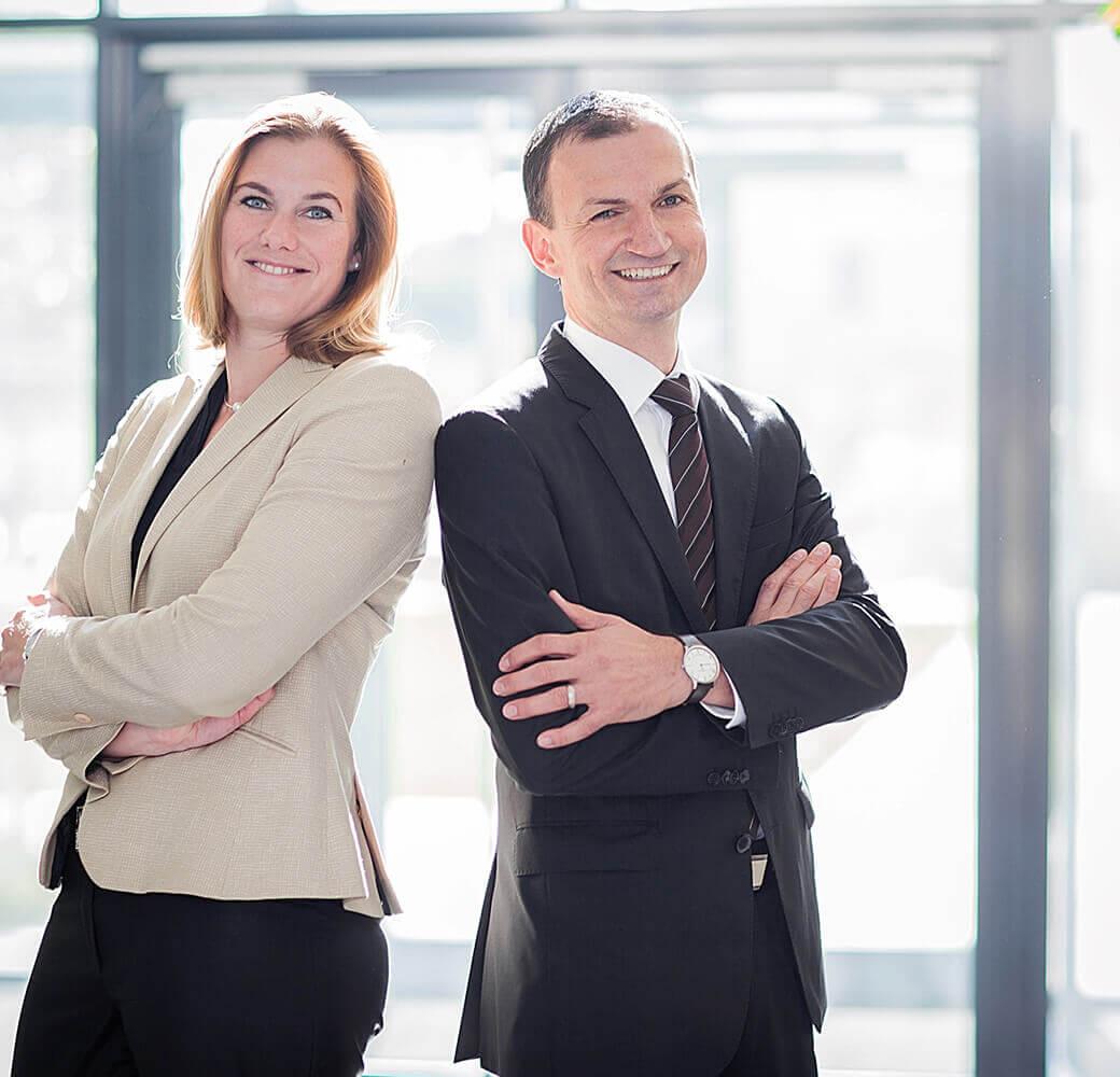 Buchstelle-LBV Team