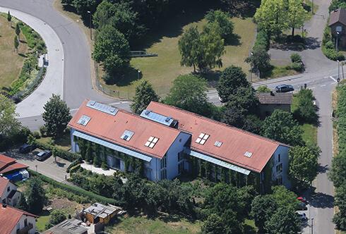 Standort Weinsberg
