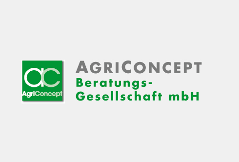 AGRIConcept