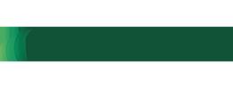 Land-Data